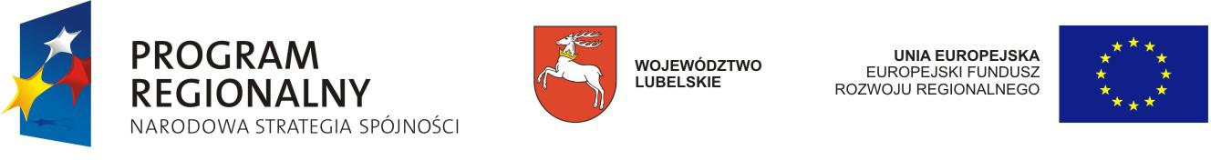 RPO-Lubelskie